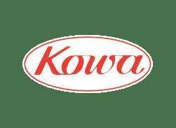 kowa-logo