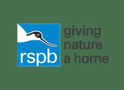 rspb-logo