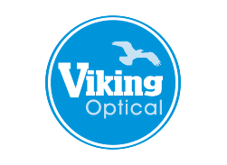 Viking Optical Centres