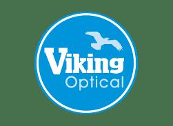 viking-logo