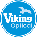 Viking Optical Centres Logo - Retailer Of Binoculars, Telescopes & More