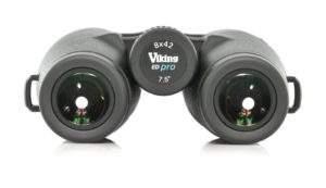 Viking ED 8x42 Pro