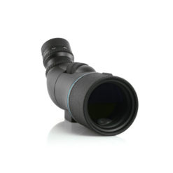 50mm ED Pro Scope