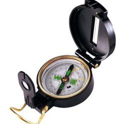 Kasper & Richter Corporal Hiking compass