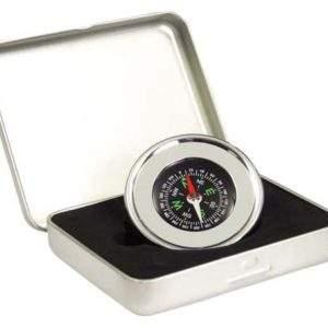 Kasper & Richter Eclipse compass