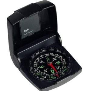 Kasper & Richter Orion Hiking compass