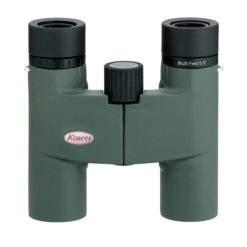 Kowa 8x25 Field Binoculars