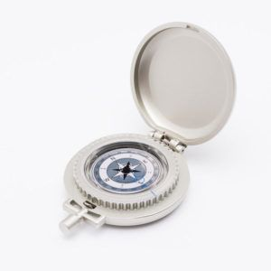Kasper & Richter Nobilis Compass