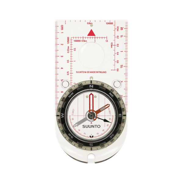 ss021370000_m-3_g_compass