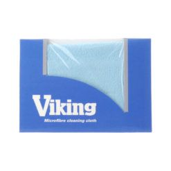 Viking microfibre cloth - small