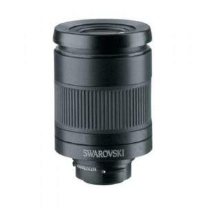 Swarovski 25-50x Zoom