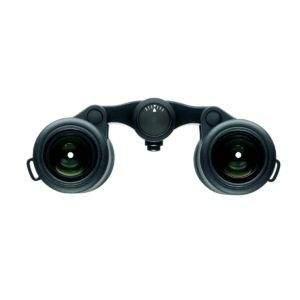 Leica 10x25 Ultravid BR