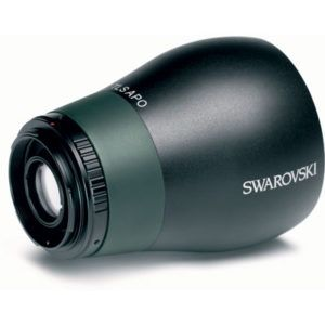 Swarovski TLS APO 30mm (for ATS/STS/ATM/STM)