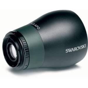 Swarovski TLS APO 23mm (for ATX/STX)