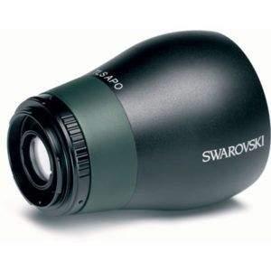 Swarovski TLS APO 30mm (for ATX/STX)