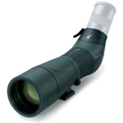 Swarovski ATS 65 HD Angled Spotting Scope