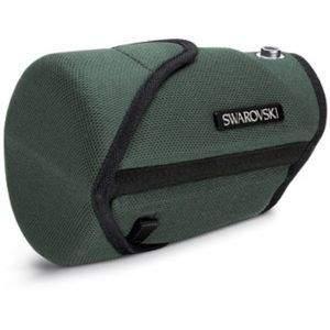 Swarovski Stay on case for 65 Objective