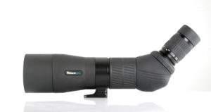 Viking ED Pro 65mm Scope Kit