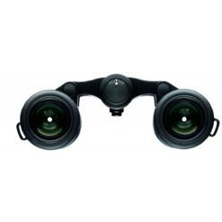 Leica 8x20 Ultravid BR