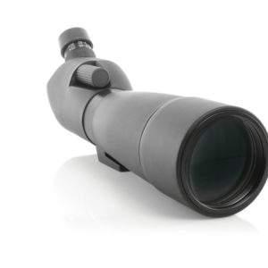 Viking AV80 ED + 30x Eyepiece + Stay on Case