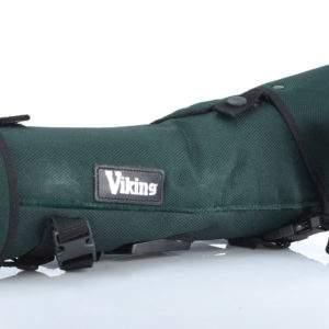 Viking AV66 ED + 18x + 25x + Stay on Case - Used