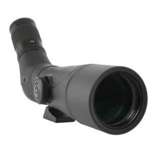 Hilkinson Kestrel 15-45x60 Zoom Spotting Scope