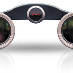Kowa Genesis 10x22 Binocular