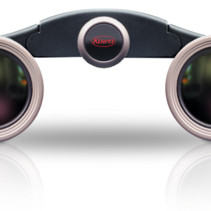 Kowa Genesis 8x22 Binocular