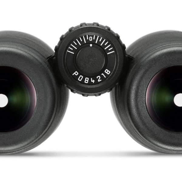 Leica 8×42 Noctivid 4