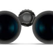 Leica 10×42 Noctivid 2