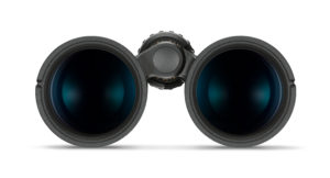 Leica 10x42 Noctivid