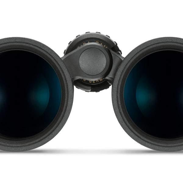 Leica 8×42 Noctivid 2