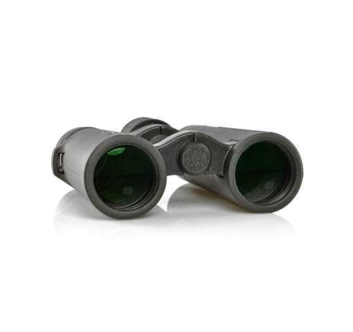 Hilkinson 10x34 Natureline binoculars