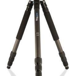 Viking TR100 Pro Legs