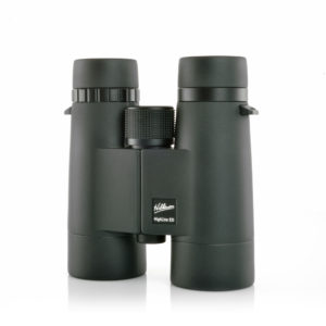 Hilkinson 8x42 HighLine ED