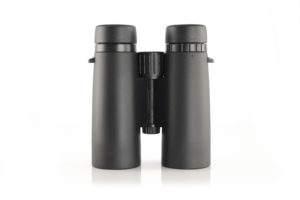 RSPB 8x42 Avocet Binocular