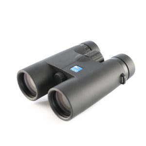 RSPB 10x42 Avocet Binocular