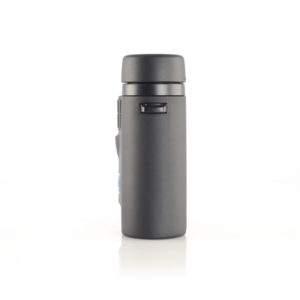 RSPB 8x32 Avocet Binocular