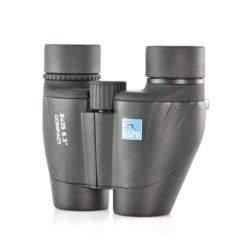 RSPB 10x25 Compact
