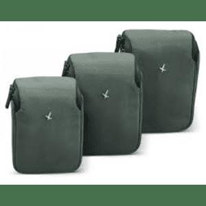 Swarovski Field Bag L (EL42 & SLC42HD)
