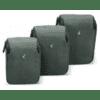 Swarovski Field Bag M (EL 32 & SLC 30)