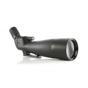 RSPB Harrier ED 80mm + 20-60x eyepiece + Case