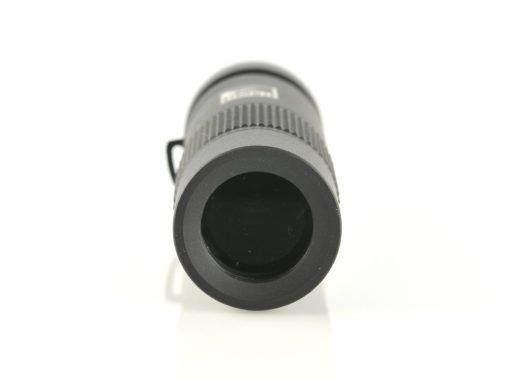 RSPB 8x20 HD Monocular