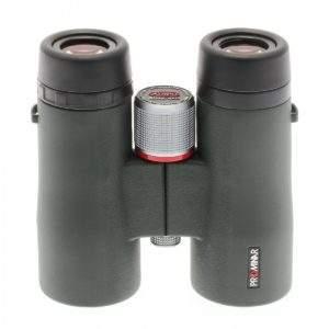 Kowa BD-XD 8x42 DCF Binocular
