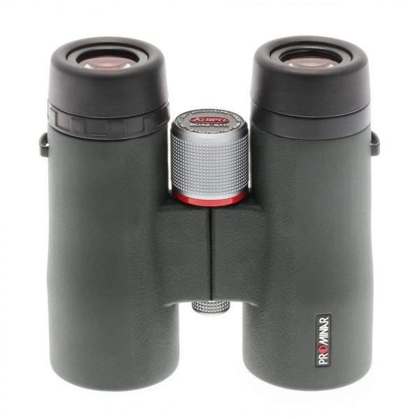 Kowa BD-XD 8×42 DCF Binocular 1