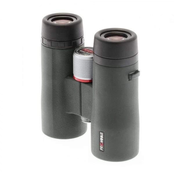 Kowa BD-XD 8×42 DCF Binocular 5