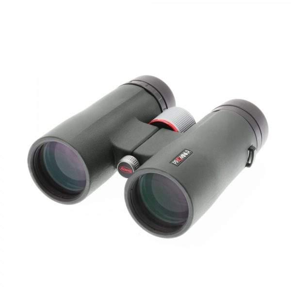 Kowa BD-XD 8×42 DCF Binocular 3