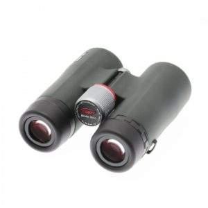 Kowa BD-XD 10x42 DCF Binocular