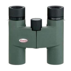 Kowa BD 10x25 Compact Binocular