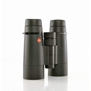 Leica 8x42 Ultravid HD Plus